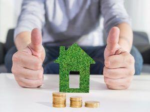 Bonus verde: cos'è e quali vantaggi offre