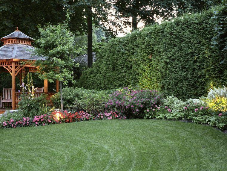 La fiera per i costruttori di giardini cosmogarden for Costruzione giardini