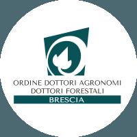 Assemblea Annuale Ordine Dottori Agronomi Forestali Brescia
