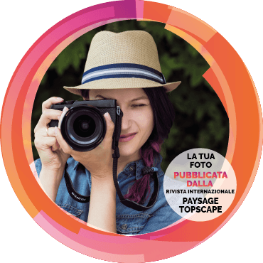 Premiazione Iniziativa Fotografica