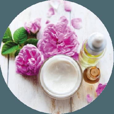 Autoproduzione cosmetica
