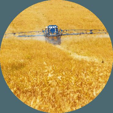 Corso per il rinnovo dell'abilitazione al ruolo di consulente fitosanitario